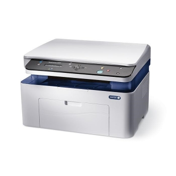 Laserprinter Xerox Phaser P3025V paljundus