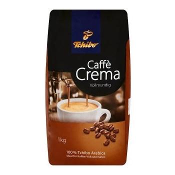 Kohviuba Tchibo Caffe Crema 1kg