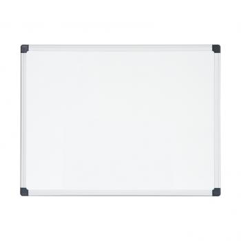Magnet tahvel Deli valge alumiinium raamiga 1200X1800mm