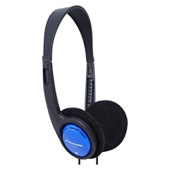 Kõrvaklapid Panasonic RPHT010E