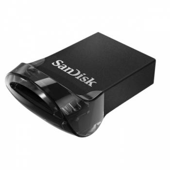 Mälukaart 16GB, SanDisk USB 3.1,
