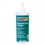 Desinfitseeriv vedelik Stanger 200ml. pudel