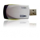 Fast Infra-Red Adapter USB1,1