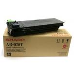 Tooner Sharp AR020T (AR5516; AR5516N; AR5520; AR5520N) 16 000lk