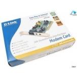 Modem Card D-Link DFM562I