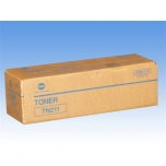 Tooner Konica Minolta TN211