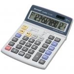Kalkulaator Sharp EL2125C