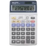 Kalkulaator Sharp EL337C