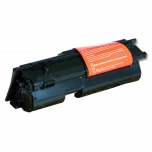 Tooner Kyocera FS1030D (TK120) analoog WB