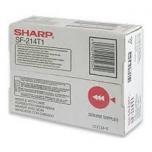 Tooner Sharp 214NT1/ SF2014/ 2114/ 2214