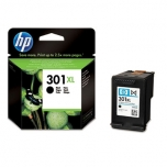 Tint HP CH563EE, must (301XL)