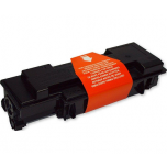 Tooner Kyocera FS2020D/TK340 analoog WB