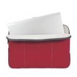 "Sülearvuti kott Targus Impax Skin 16"", punane, sleeve"