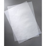 Kalka Diamond Transplot A4/92g, 250l/pk