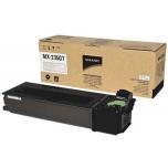 Tooner Sharp MX235GT AR5618/5620/5623  16 000lk