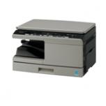 Koopiamasin/printer Sharp AL2021  USB