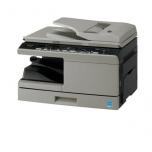 Koopiamasin/printer Sharp AL2041duplex, ADF, USB