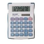 Kalkulaator Sharp EL310A