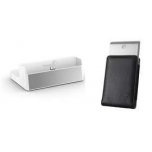 HDD ACC Dock station