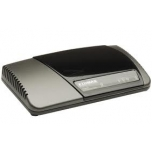 Printserver 3Port,(2USB) PS3207UU Edimax