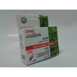 Tint Epson Stylus Photo R265/ 360/ RX560 light magenta 7,4ml
