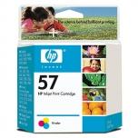 Tint HP 6657, värviline