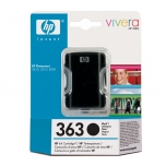 Tint HP 8719 must (363)