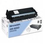 Tooner Sharp AM30DC(AM90DC)