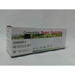 Tooner HP CB543A (CM1312/CP1215/CP1515) Magenta 1400lk