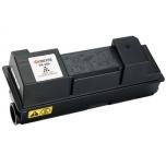 Tooner Kyocera TK350 FS3920/ 3040/ 3140/ 3540/ 3640