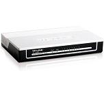 Ruuter TP Link 8PORT DSL 10/100M TLR860
