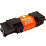 Tooner Kyocera FS3900/TK320 analoog WB