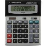 Kalkulaator Esperanza ECL103