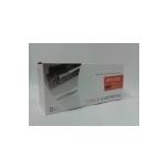 Tooner HP LJ 505A (HP P2035/2055) analoog