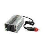 Inverter Whitenergy Power 12V DC to 230V AC 200W