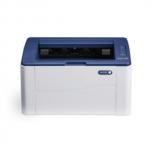 Laserprinter Xerox Phaser 3020