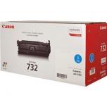 Tooner Canon 732 magenta
