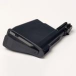 Toner ELFOTEC for use in Kyocera-Mita TK1125 FS1061/1325 2,1k (with chip)