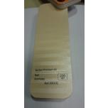 Dekoratiivpaber A4/220g, 20 lk/pk Bali Cream