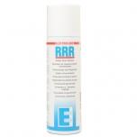 Rubber Roller Restorer - aerosol (100 ml.)