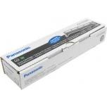 Tooner Panasonic KXFAT88E