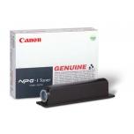 Tooner Canon NPG1, 4tk karbis
