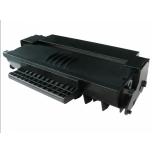 Tooner Xerox 3100MFP, 4000 lk Daily