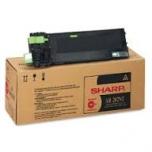 Tooner Sharp SF222T(SF2022,2027)