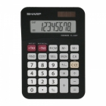 Kalkulaator Sharp EL330