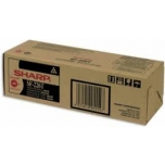 Tooner Sharp SF2216/ 2218/ 2220 (SF226T)