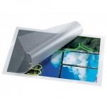 Lamineerimiskile OKFilm A4 80mic, Gloss, 100 l/pk