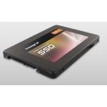 Kõvaketas SSD Integral P4 2.5inch 240GB SATA3 TLC, 530/530MBs, 7mm