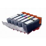 Tint HP CD975A, must (920XL) Officejet 6000/ 6500/ 7000