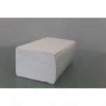 Lehträtik Wepa 2x200lehte, 100% tselluloos 20,6x24 Z fold